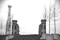 Dúiche Néill No.20 Launch  -  Feb 2013