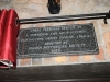 heritage-day-plaque