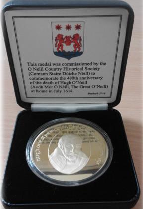 medal-main